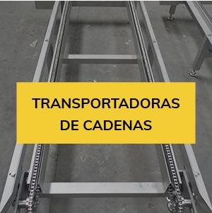 ICONOS-CAMBIO-COLOR-02-1