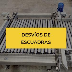 ICONOS-CAMBIO-COLOR-05