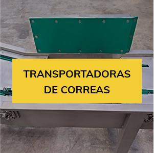 ICONOS-CAMBIO-COLOR-07