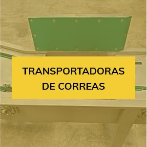 ICONOS-CAMBIO-COLOR-12