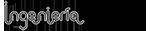 Ingeniería Mavic Logo