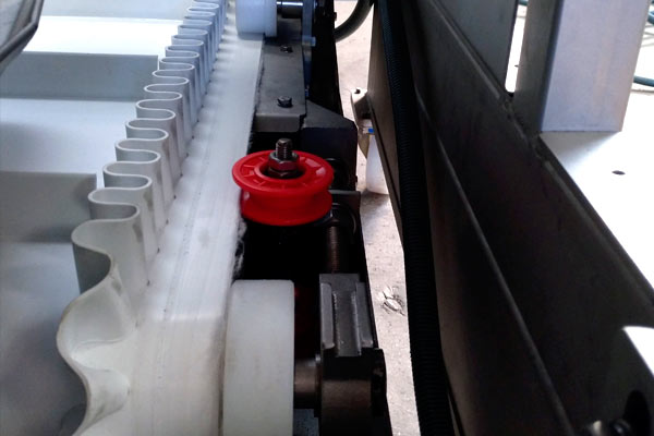 cintas transportadoras alimentación (2)